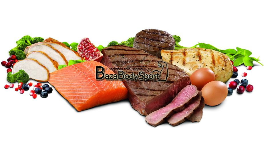 нужен ли протеин для начинающих