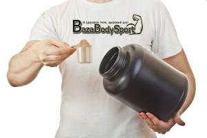 протеин для роста мышц для начинающих
