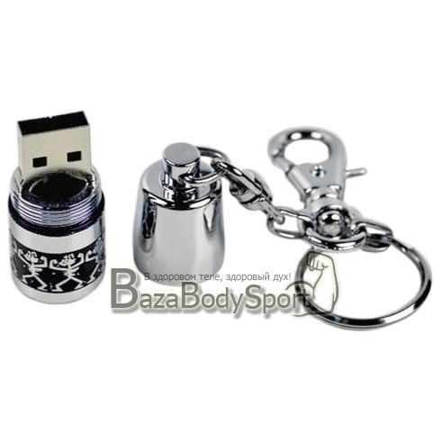 USB FLASH купить