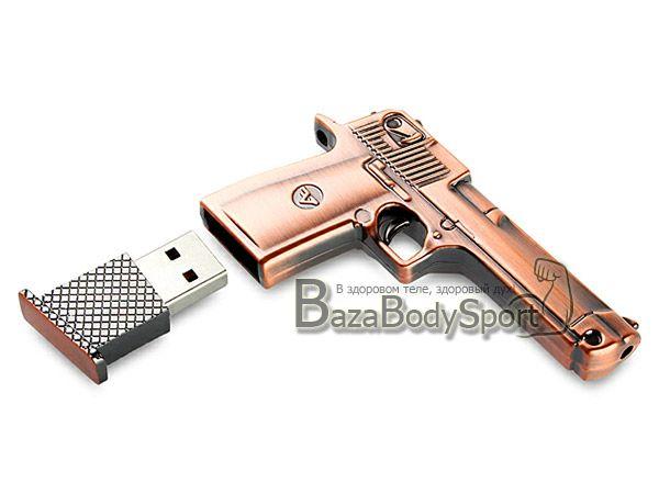 купить флешку USB