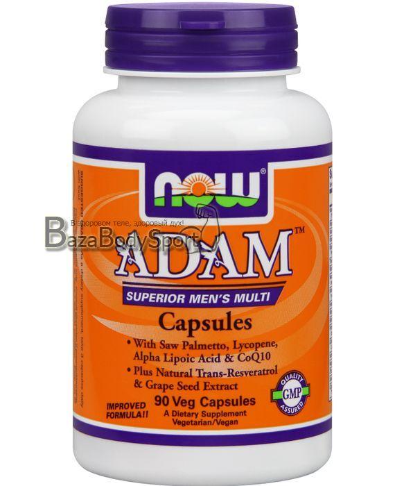 аптечные витамины