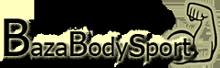 Bazabodysport