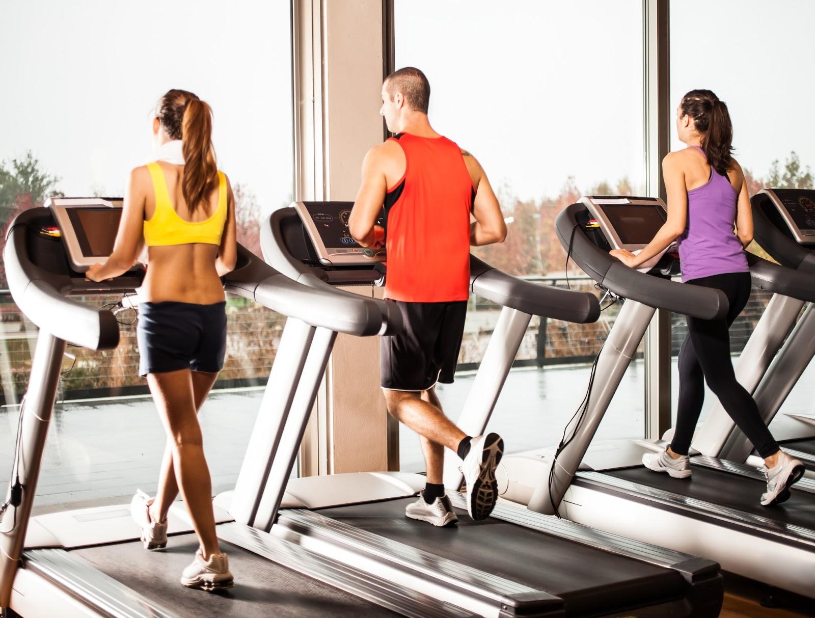 Как правильно бегать, чтобы быстро похудеть