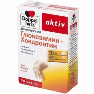 Препараты для суставов и связок