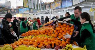 Апельсин: польза и вред, калорийность