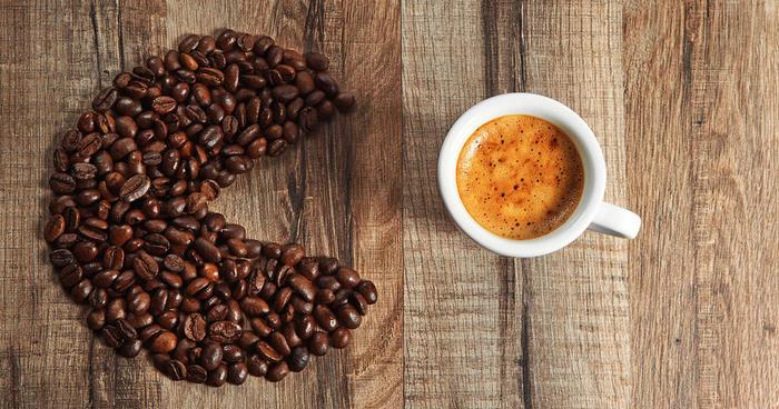 Польза и вред кофе - новые исследования