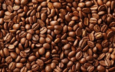 Польза и вред кофе – новые исследования
