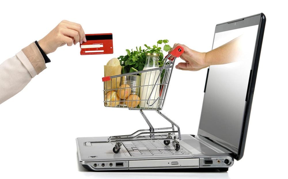 В каком интернет магазине лучше покупать