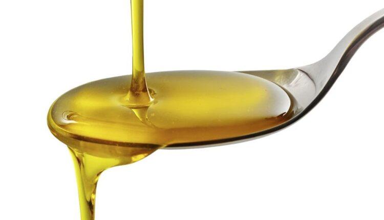 Omega-3 fatty acids benefit harm reviews-1